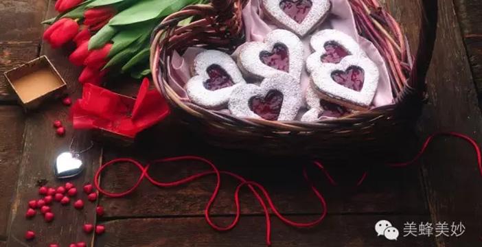 【12月3日会员日】指尖上的艺术,用爱编织